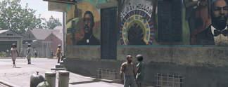 Mafia 3: Zwei neue Videos stellen Charaktere und New Bordeaux vor