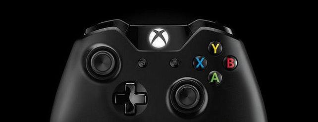Xbox One: Die neue Benutzeroberfläche und ihre Funktionen im Video