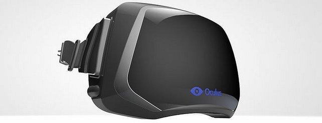 John Carmack: id-Softwares Entwickler-Genie arbeitet zukünftig an Oculus Rift