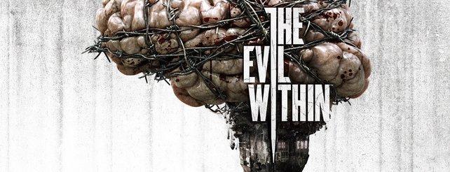 The Evil Within: Starker Bezug zum ersten Resident Evil