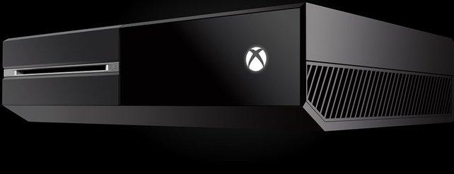 Xbox One: kein Onlinezwang, Gebrauchtspiele wie bisher!