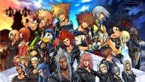 Kingdom Hearts: So spielt ihr die richtige(n) Reihenfolge(n)