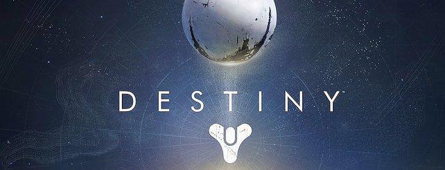 Destiny: Eine erhebliche Investition für Activision