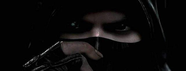 """Thief: Video-Reihe """"Gesichter der Stadt"""" mit Hehler Basso gestartet"""