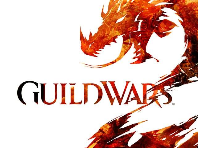Mitmachen und gewinnen: spieletipps verlost 5x das PC-Spiel Guild Wars 2.