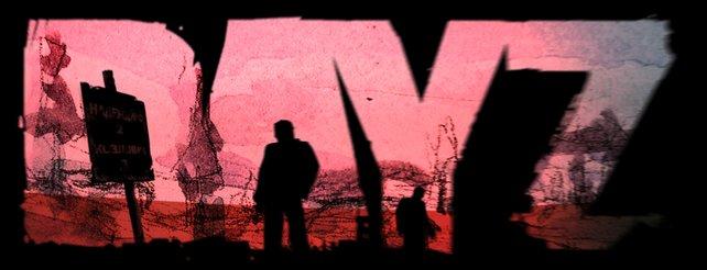 Day Z: Hack-Angriff auf Bohemias Internetseite, sensible Daten entwendet
