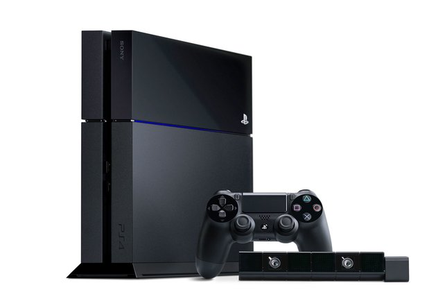 Die PS4 ist um 100 Euro günstiger. Spiele kosten auf Xbox One aber das gleiche.