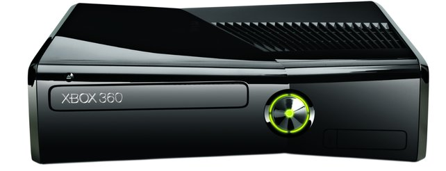 Microsoft: Xbox 360 soll noch drei Jahre leben, über 100 neue Spiele bekommen