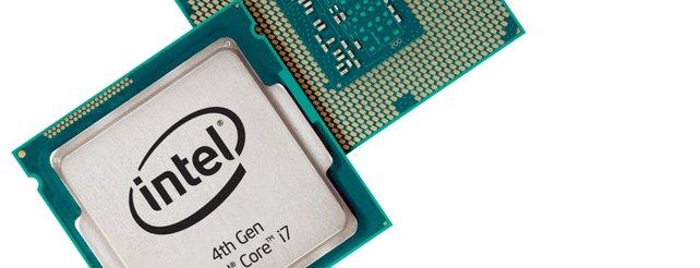 Intel: Prozessoren künftig nicht mehr austauschbar