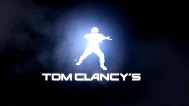 Dieses Logo ziert viele Spiele von Ubisoft.