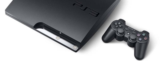 Sony veröffentlicht PS3-Aktualisierung 4.46, Probleme von 4.45 behoben