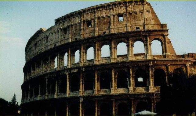 Italien-Szenario: Eure Bauarbeiter streiken mal wieder. Kein Wunder, dass hier nichts vorangeht!