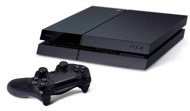 Neben 5.000 Beta-Keys könnt ihr eine PlayStation 4 gewinnen. Mitmachen!