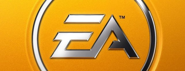 EA räumt Rückgaberecht für Spiele bei Origin ein