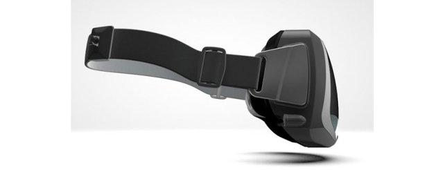 Oculus Rift: PS4 und Xbox One angeblich zu schwach