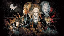 Wie gut ist Castlevania - Symphony of the Night gealtert?