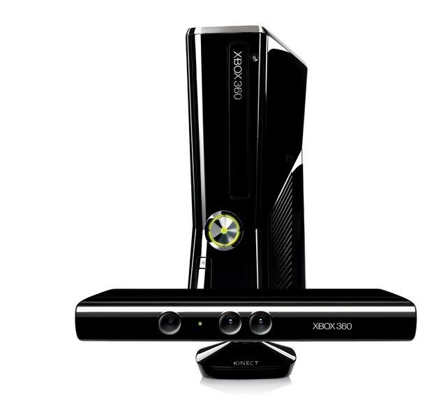 Kinect bietet ausgereifte Technik, aber lohnt sich der Kauf?