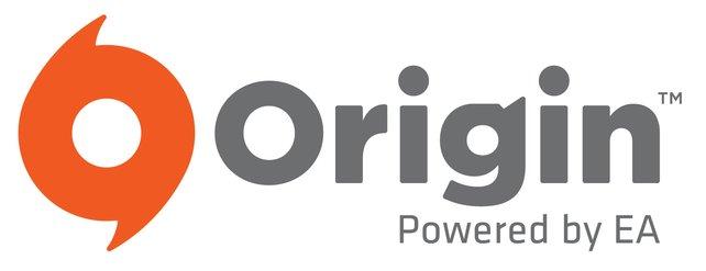 Origin: Mit EAs Online-Dienst müsst ihr während des gesamtes Spiels verbunden sein.
