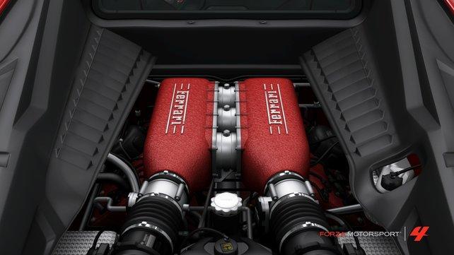 Die Autovista-Modelle begeistern mit feinen Details.