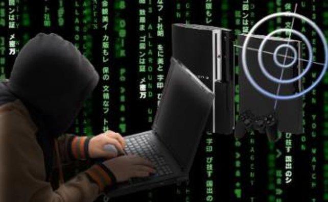 Hacker haben das PlayStation Network gehackt und dabei Daten von über 75 Millionen Nutzer gestohlen.