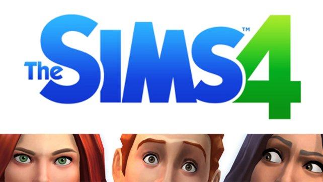 Auf der Gamescom gibt es Die Sims 4 zum ersten Mal zu sehen. Was für Überraschungen sie wohl parat haben?