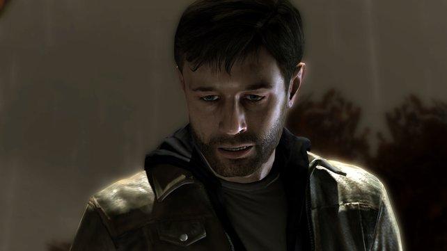 Wie weit muss Ethan gehen, um das Leben seines Sohnes zu retten?