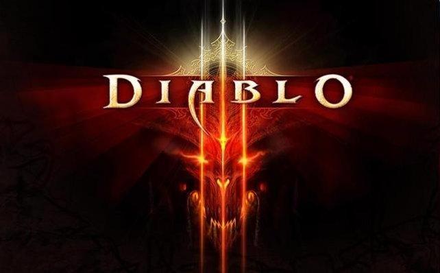 Mitmachen und gewinnen: spieletipps verlost 5x das PC-Spiel Diablo 3.