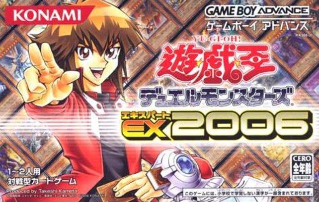 """Das """"World Championship""""-Turnier ist in """"Yu-Gi-Oh!""""-Fanatiker-Kreisen ein alljährliches Hochamt."""