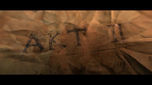 Diablo 3 macht der Action-Rollenspiel-Serie alle Ehre.