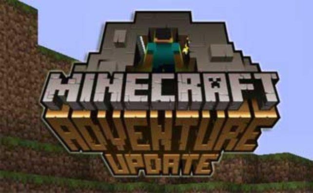 Minecraft Version 1.8 - neue Abenteuer?