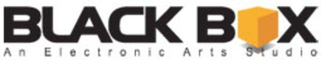 Maßgeblicher Entwickler der NFS-Reihe: EA Black Box.