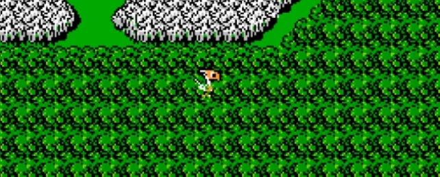 Seit dem zweiten Teil sind Chocobos, die gelben Reitvögel, aus dem Final Fantasy-Universum nicht mehr wegzudenken.