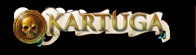 Kartuga soll spielbar für jeden sein. Durch Bezahlung sollen keine spielrelevanten Vorteile kaufbar sein.