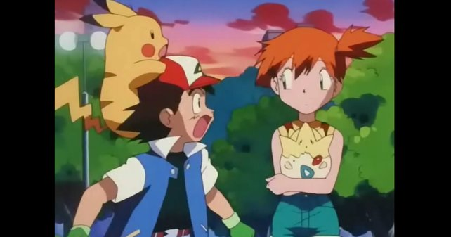 Beeren? Scheinende Pokémon? UHaFnir? Was zur Hölle?