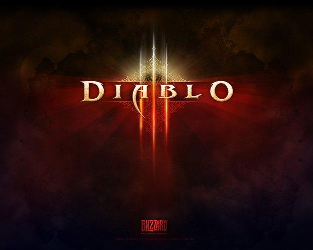 Diablo 3 - wie lange lässt uns Blizzard noch schmoren?