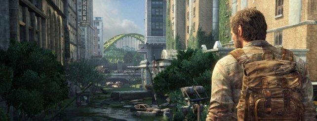 The Last of Us: Zusatzinhalte bringen neue Karten und erweitern die Handlung