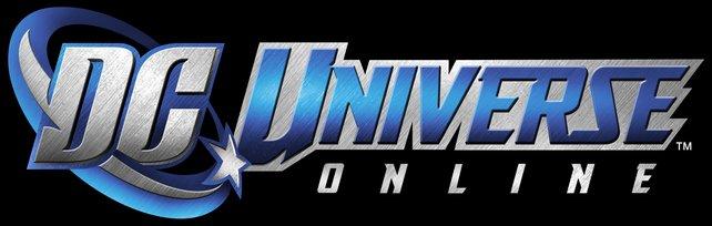 DC Universe Online erscheint für PC und PS3.