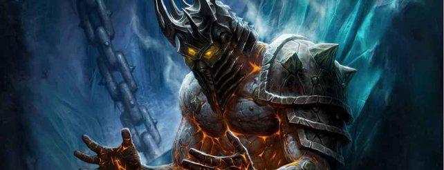 Warcraft: Blizzcon liefert neue Infos zur Verfilmung
