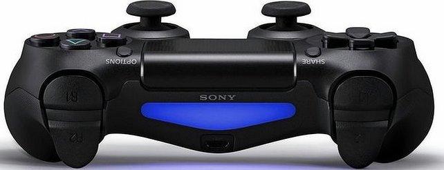 PS4: Patch für den Veröffentlichungstag angekündigt