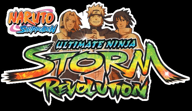 Über 100 Charaktere sind in dem kommenden Ninja-Prügler spielbar.