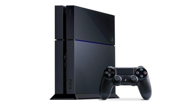 Kann die kompakte PS4 das Erbe ihrer Vorgänger aufrecht erhalten?