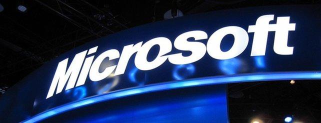 Microsoft bringt Spiele für iOS, Android und Windows Phone heraus