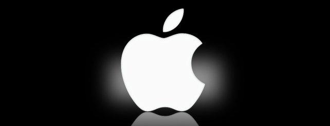 Plant Apple die Übernahme des Kinect-Herstellers PrimeSense?