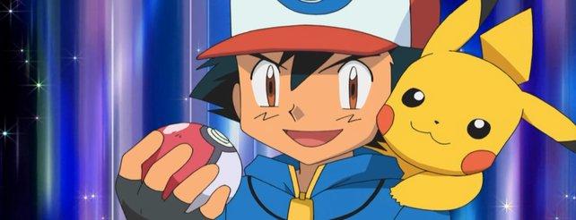 Wahr oder falsch? #51: Ihr seid Schuld am Tod eines Pokémons in Rot/Blau