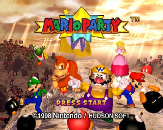 So schön wie im gerenderten Titelbild ist die Spielgrafik 1998 noch lange nicht.