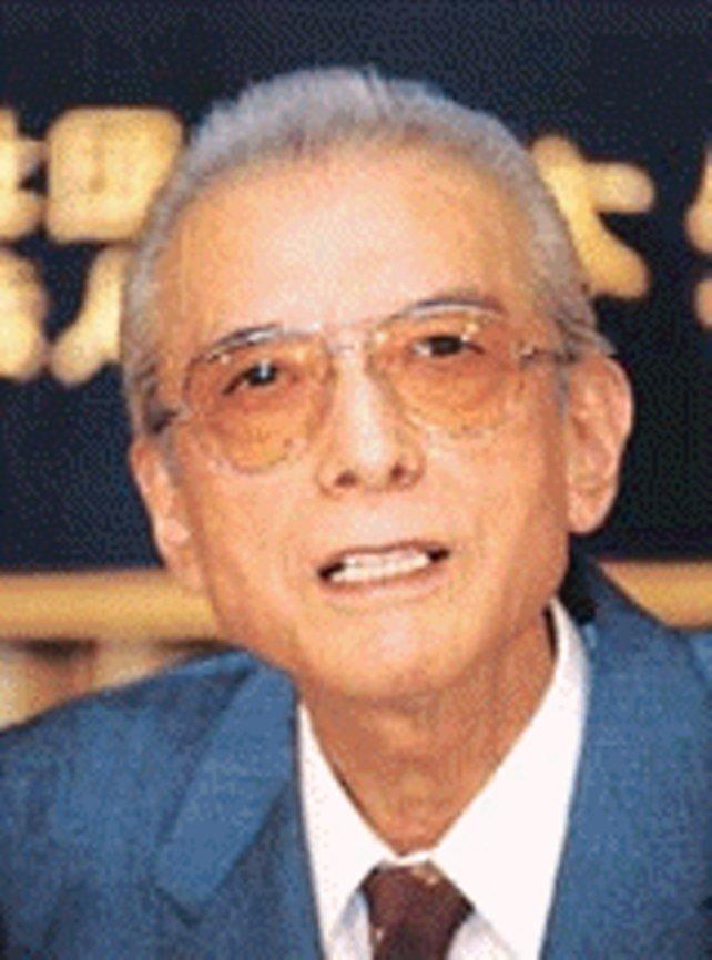 Donkey Kongs Erfolg legt den Grundstein für Hiroshi Yamauchis Milliardenvermögen.