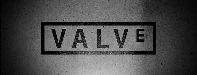 Valve: Geräte-Spezifikationen der Steam Machines bekannt