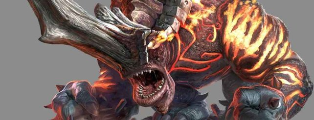 EA schaltet Battleforge nach 4,5 Jahren ab