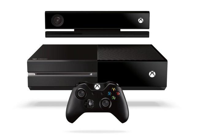 Xbox One muss nun doch nicht alle 24 Stunden online sein, damit ihr zocken dürft.