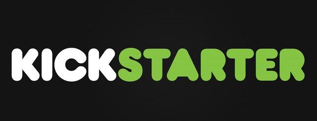 Kickstarter: Betrüger bringt mehr als 100 Kampagnen um ihr Geld
